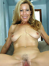 naked woman, Kimmie Morr,My Friend's Hot Mom,Kimmie Morr, Will Powers, Friend's Mom, Couch, Living room, Athletic Body, Ball licking, Blow Job, Brown Eyes, Cum in Mouth, Mature, Medium Ass, Medium Natural Tits, MILFs, Outie Pussy, Trimmed,