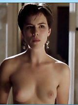 women hard nipples, Kate is nevertheless searching great, also most likely these years!