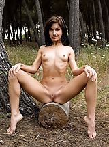erect nipple pics, Laila - Log In