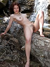 Outdoors Nippels, Ornella - Mountain Creek