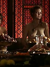 Game of Thrones Girls feat. the whorehouse of kings landing