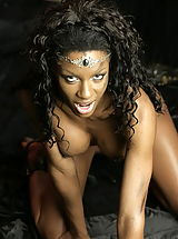 wow-black-pussy-pictures-ofmale-self-anal-play
