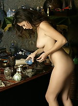 Fantasy Pics: WoW nude betcee nude cooking