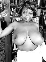 Puffy Nipples Pics, If You Like Small Breasts Don't Click There - These Are the Biggest Female Tits of 40's Era - 1960 - Monster Breasts