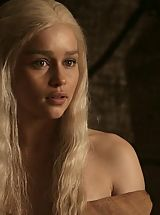 Celebrity Pics: Game of Thrones Sexy Girls for the Lords pleasure