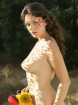 Fantasy Pics: WoW nude betcee nude sunflower