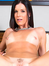 India Summer,My Associate Hot Mom,Johnny Castle, Asia Summer, Associate Mom, MILF, Bed, Bedroom, Counter, Hallway, Kitchen, United states, Anal, Ass licking, Athletic Body, Ball licking, Great Dick, Black Hair, Brown Eyes, Caucasian, Cum on Tits, Deepthro