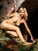 black naked, Hot Girls from MPL Studios