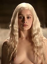 Tender Nipples, Game of Thrones Girls Medieval Marriage w. forced sex