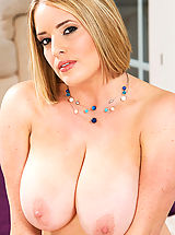 Maggie Green,My Associate's Hot Mom,Johnny Castle, Maggie Green, Friend's Mom, Couch, Counter, Floor, Kitchen, Living room, Butt smacking, Ball licking, Big Ass, Big Dick, Great Natural Breasts, Blonde, Blue Eyes, Caucasian, Deepthroating, Facial, Hairy M