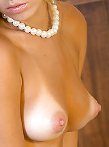 Hard Nipples, Tanned Nipples from MPL Studios