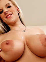 Puffy Nipples, Haley Cummings,We Have a Wife,Tommy Gunn, Haley Cummings, Babysitter, Family Friend, Chair, Floor, Living room, Pool Table, Ass smacking, Ball licking, Huge Dick, Big Tits, Blonde, Blow Job, Cum on Boobs, Deepthroating, Natural Boobs, Piercings, Tattoos,