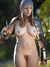 Erect Nipples, WoW nude nevaeh the rose knights