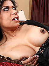 Puffy Nipples, Gabby Quinteros,Latin Adultery,Charles Dera, Gabby Quinteros, Boss, Co-worker, Married Woman, Bathroom, Bed, Bedroom, Ass smacking, Big Breasts, Blow Job, Brunette, Facial, Fake Tits, Hairy Vagina, high heel pumps, Latina, Lingerie, Stockings,