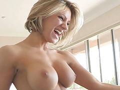 Vintage Vids: Anne give danielle a extreme fisting