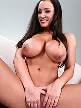 Ronis Paradise Nippels, Lisa Ann,Neighbor Affair,Lisa Ann, Xander Corvus, Friend, Neighbor, Couch, Living room, Anal, Big Ass, Big Dick, Massive Boobs, Blow Job, Brunette, Cum on Ass, Curvy, Fake Boobs, High Heels, Mature, Piercings,