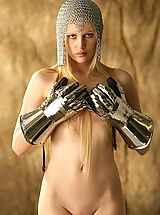 Long Hard Nipples, WoW nude tavia medieval knight