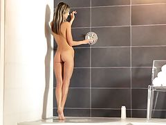 girls butts, 24948 - Nubile Films - Cum Inside