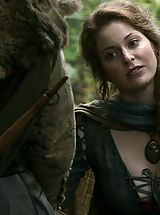 Retro Vintage, Game of Thrones Girls Upskirt Pussy Insights