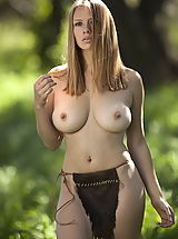 Vintage Shoes, WoW nude nevaeh beautiful forest