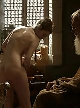 Celebrity Pics: Game of Thrones Girls Prostitution in the middle ages
