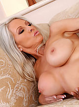 naked wife, Emma Starr,Next-door neighbor Affair,Emma Starr, Prince Yahshua, Neighbor, Couch, Dining Room, Living room, Table, Ball licking, Great Dick, Great, Blonde, Blow Job, Cum on muschi, Fake Breasts, Interracial, Mature, MILFs, Piercings, Shaved, Tattoos,